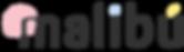 Malibú-Logo.png