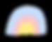 arcoiris-circulochico-amarillo.png