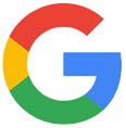 google_PNG19635_edited.png