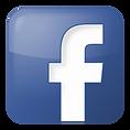 kisspng-facebook-inc-farmville-facebook-