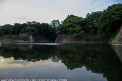 Nagoya0701_0082.jpg