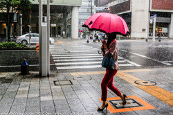 Nagoya0606_0058.jpg