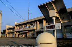 Fukushima0726_0196.jpg