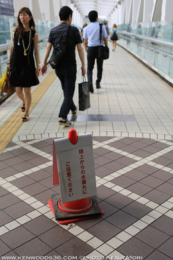 Tokyo0728_0114.jpg