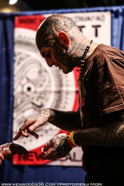tattoo_0127.jpg