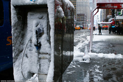 snow city_0101.jpg