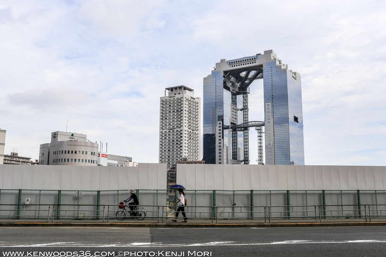 Osaka1408_0063.jpg