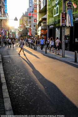 Tokyo0728_0249.jpg