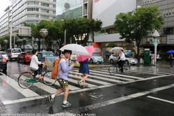 Nagoya0606_0116.jpg