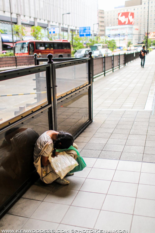 Osaka1408_0240.jpg