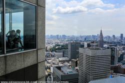 Tokyo0728_0173.jpg