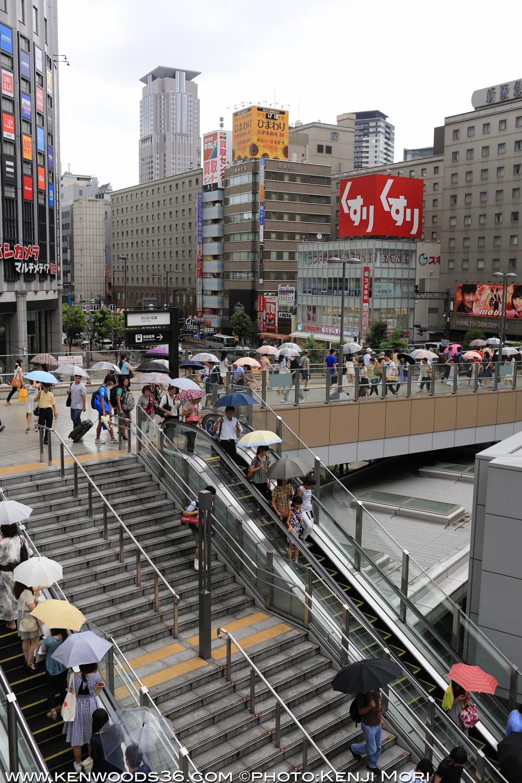 Osaka1408_0248.jpg