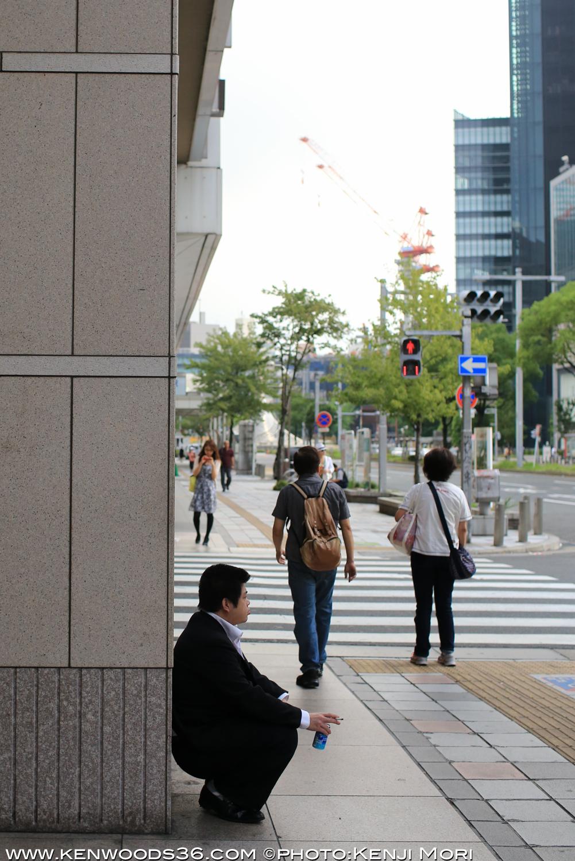 Nagoya0729_0028.jpg
