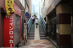 tokyo0609_0181.jpg