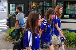 Nagoya0615_0036.jpg