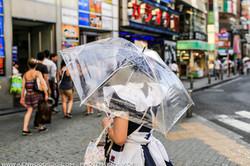 Tokyo0728_0232.jpg
