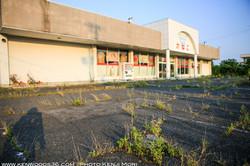 Fukushima0726_0205.jpg