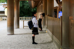 Atsuta_0033.jpg