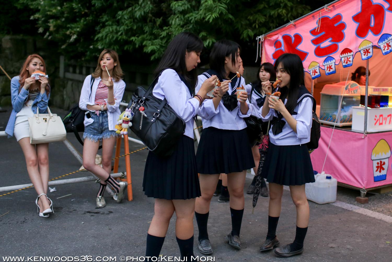 Atsuta_0174.jpg