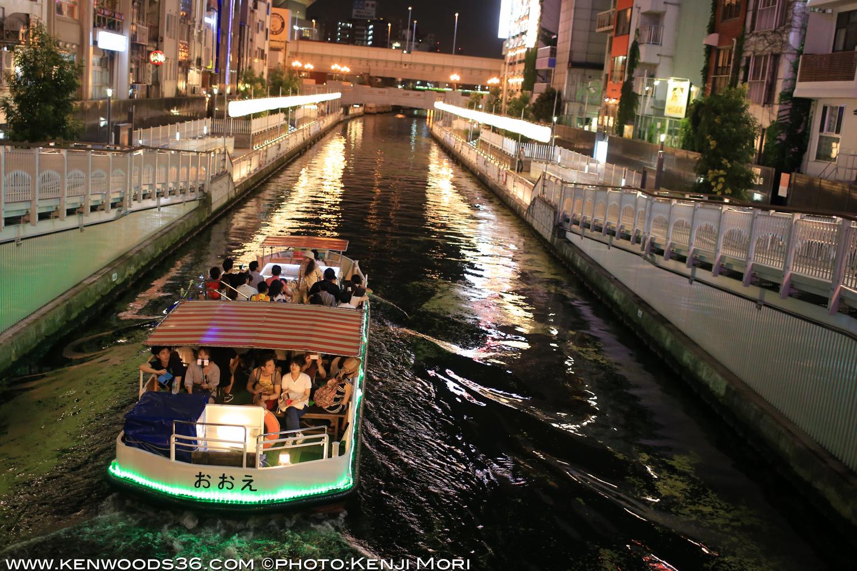 Osaka1408_0088.jpg