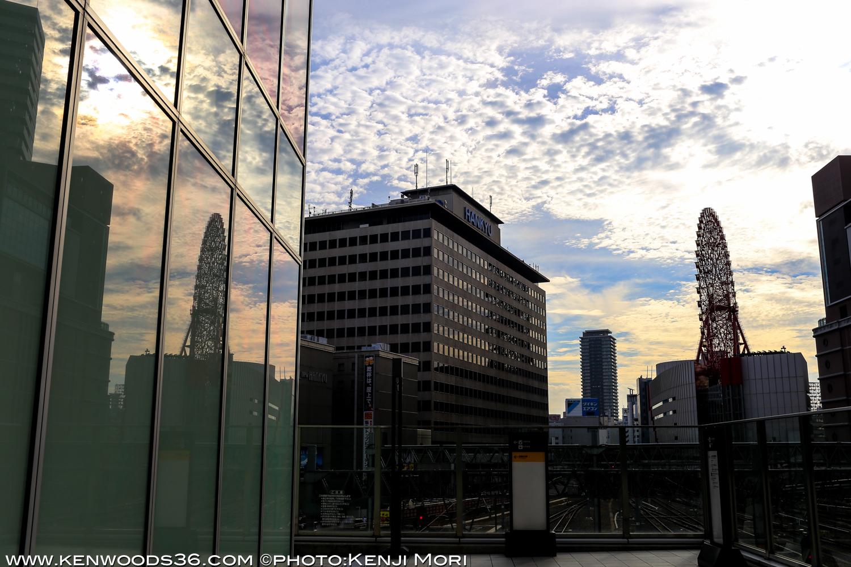 Osaka1408_0018.jpg