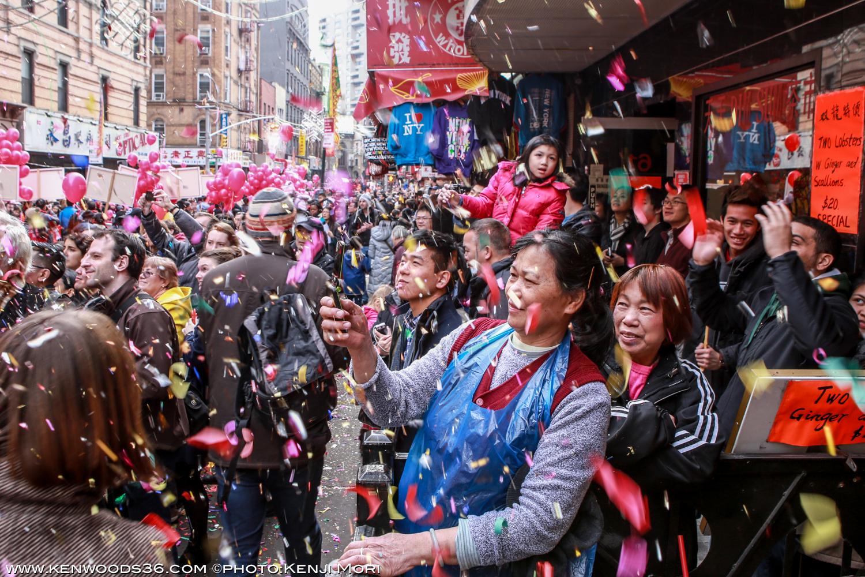 ChineseNY_0250.jpg