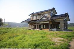 Fukushima0726_0137.jpg