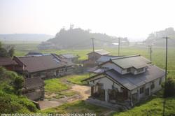 Fukushima0726_0161.jpg