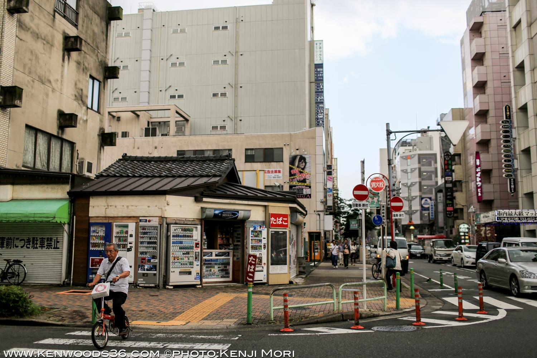 Nagoya0606_0152.jpg