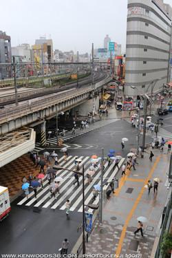 tokyo0628_0125.jpg