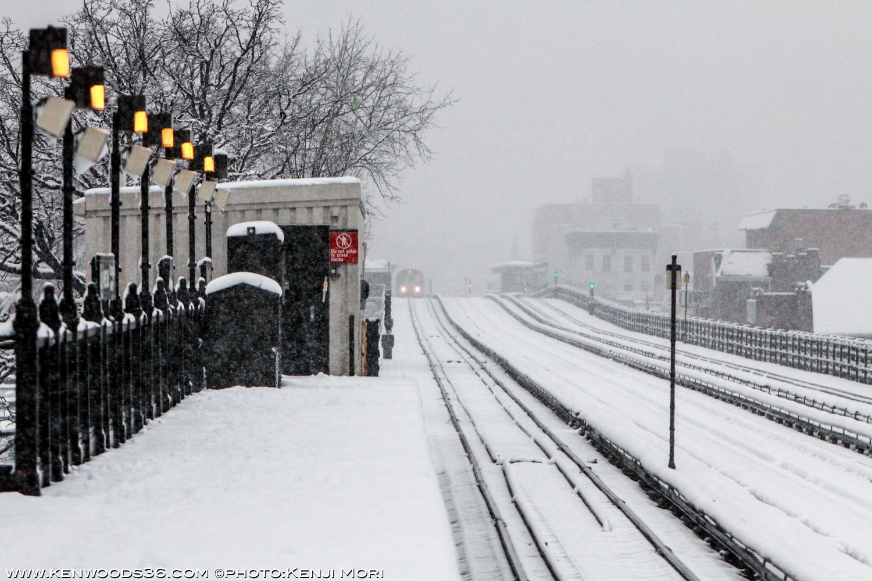snow city_0022.jpg