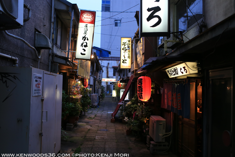 Atsuta_0226.jpg
