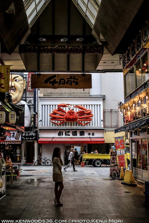 Osaka1408_0196.jpg