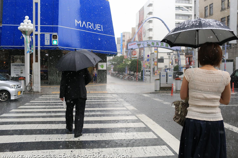 Nagoya0606_0113.jpg