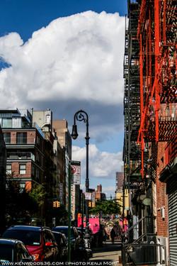 Street1309_0102.jpg