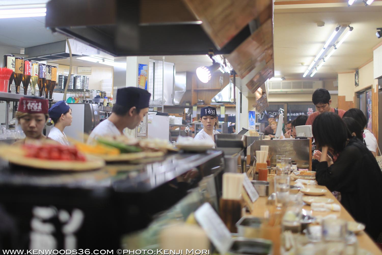 Osaka1408_0317.jpg