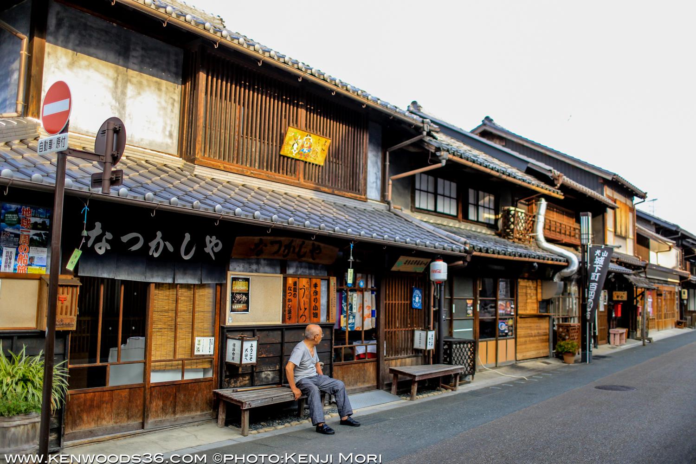 Inuyama0716_0174.jpg