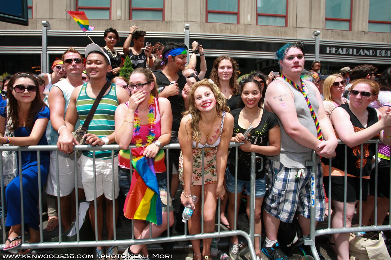 LGBT_0438.jpg