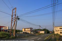 Fukushima0726_0181.jpg