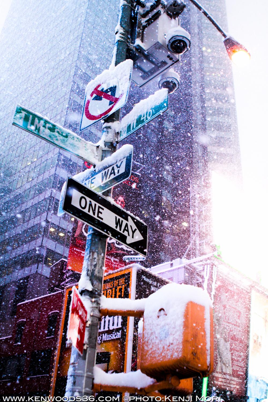 snowday_0069.jpg