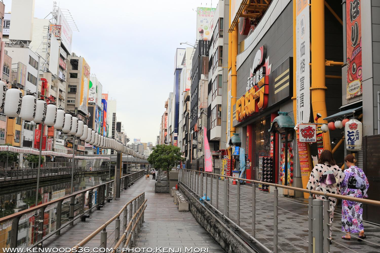 Osaka1408_0153.jpg