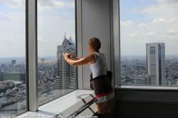 Tokyo0728_0147.jpg
