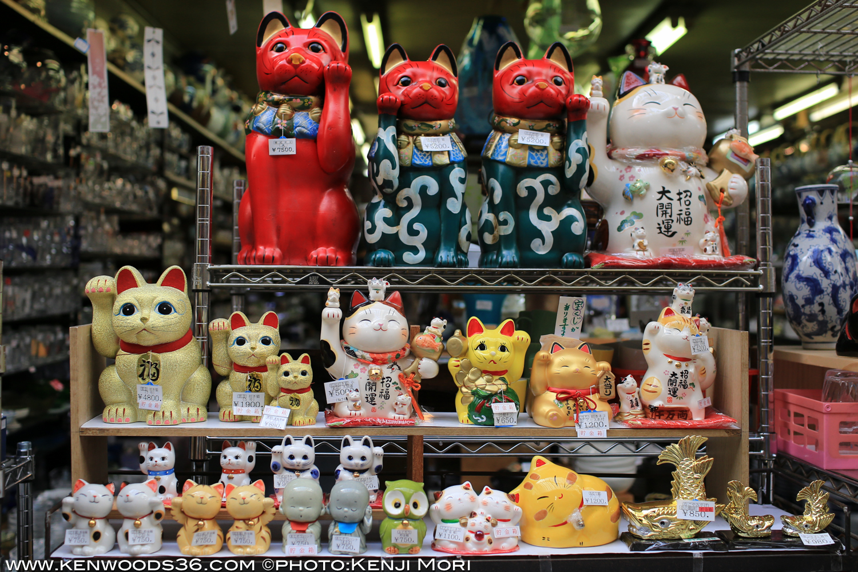 Nagoya0715_0035.jpg