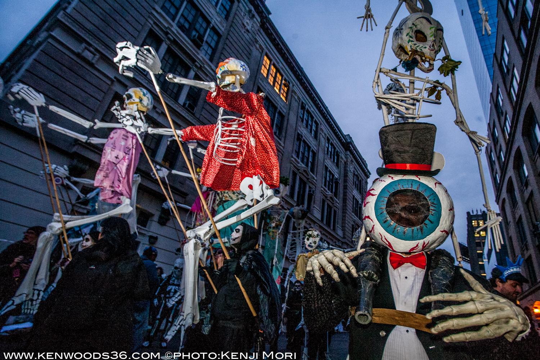 Halloween2011_108.jpg