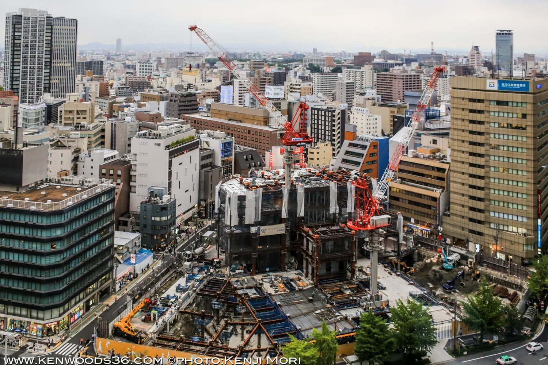 Nagoya0701_0042.jpg