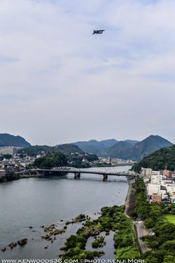 Inuyama0716_0090.jpg