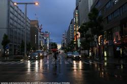 Nagoya0605_0066.jpg