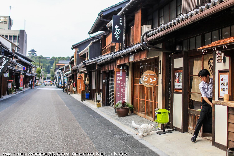 Inuyama0716_0191.jpg