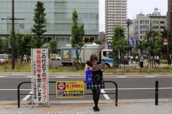 tokyo0609_0177.jpg