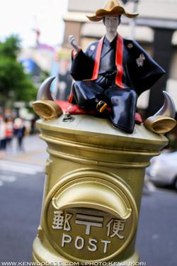 Nagoya0615_0043.jpg